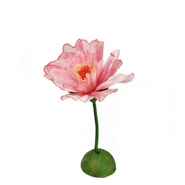 Decorative Spring Floral Artificial Craft Stem by Northlight Seasonal