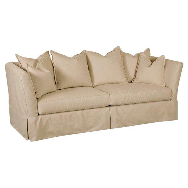 Stapleford Sofa by Winston Porter