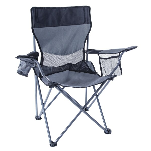 Apex Folding Camping Chair by Stansport Stansport