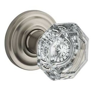 save - Bathroom Door Knobs