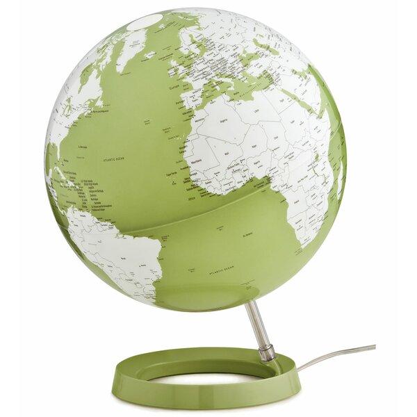 Globe by Ebern Designs