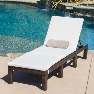 lounges patio lounge clearance chaise small style for with modern terrific ideas