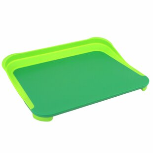 Collapsible Cutting Board By Squish