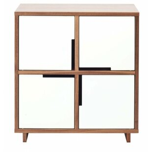 Modu Licious Console Cabinet