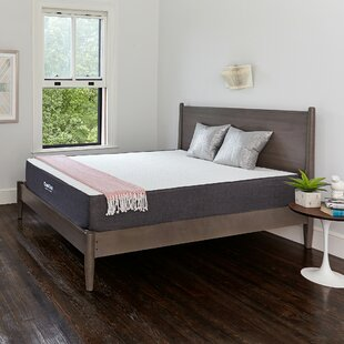 mattresses youll love wayfair
