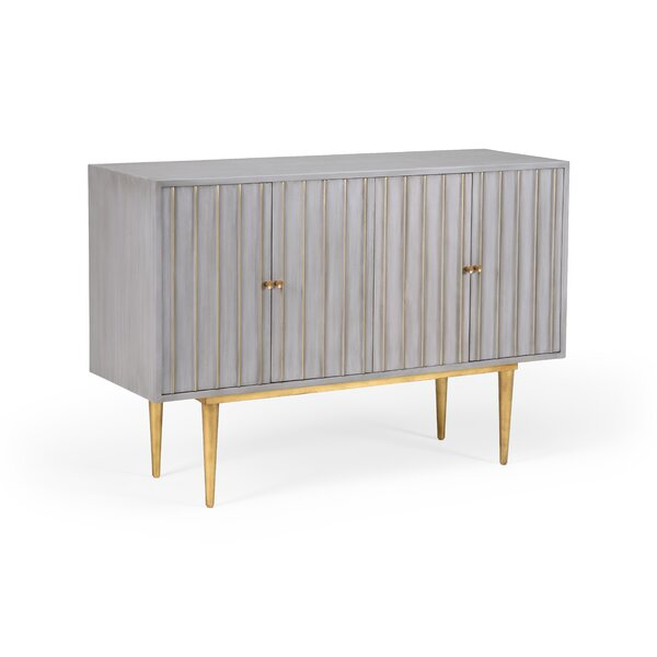 Delhpine Sideboard by Wildwood Wildwood
