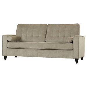 Langley Street Forsyth Sofa