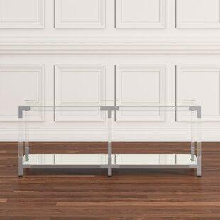 Charlot Coffee Table ByWilla Arlo Interiors