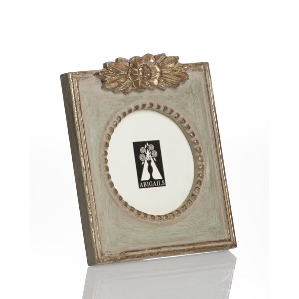 Vendome Picture Frame by Abigails