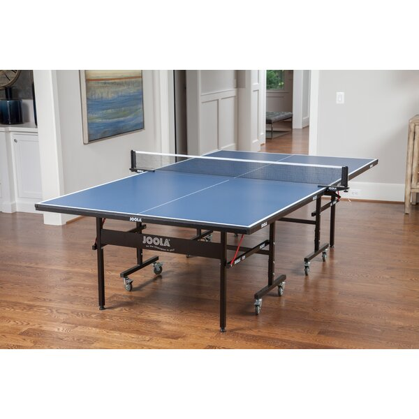 Playback Indoor Table Tennis Table by Joola USA