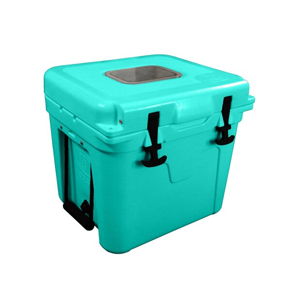 Cooler by LiT Coolers