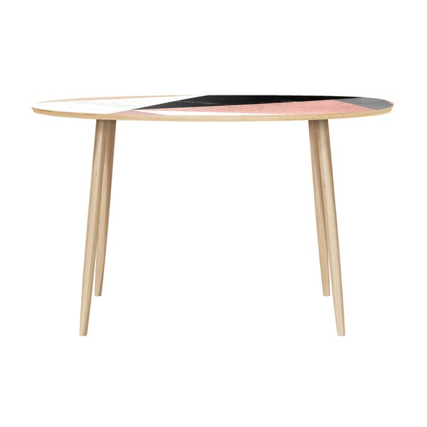 Gupton Dining Table by Wrought Studio