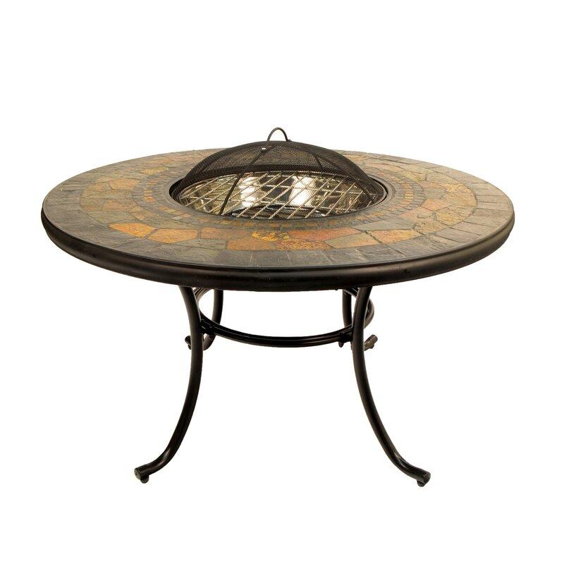tisch mit feuerstelle best offenes konzept ess bank waterfront cement board picknick tisch. Black Bedroom Furniture Sets. Home Design Ideas