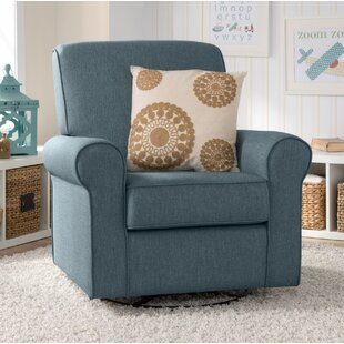 Avery Swivel Glider Delta Children