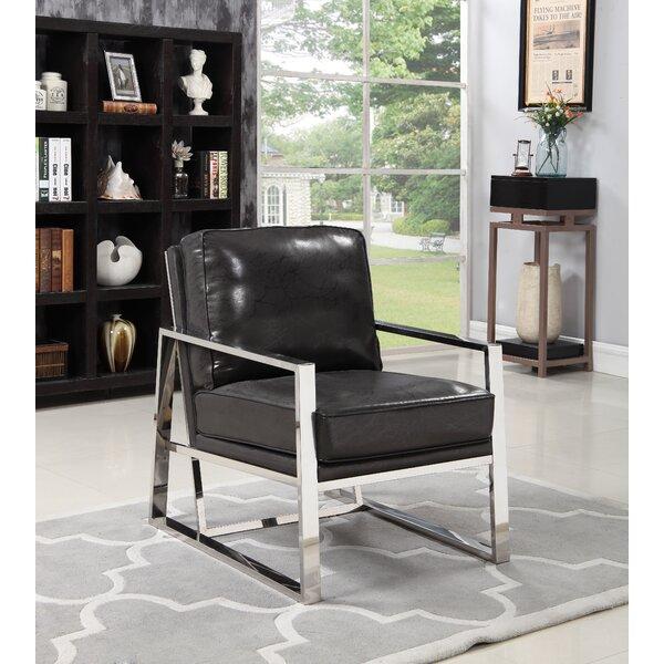 Sale Price Keewatin Armchair