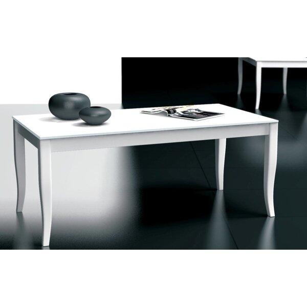 Lamberton Coffee Table By Ebern Designs
