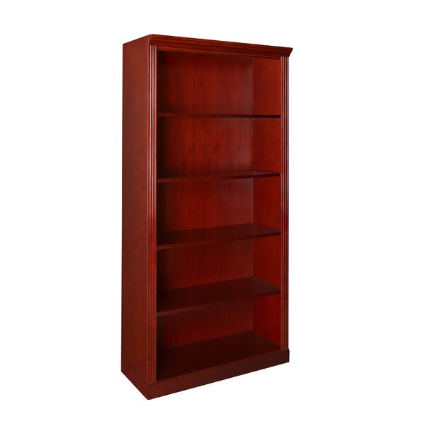 Compare Price Christofor Standard Bookcase