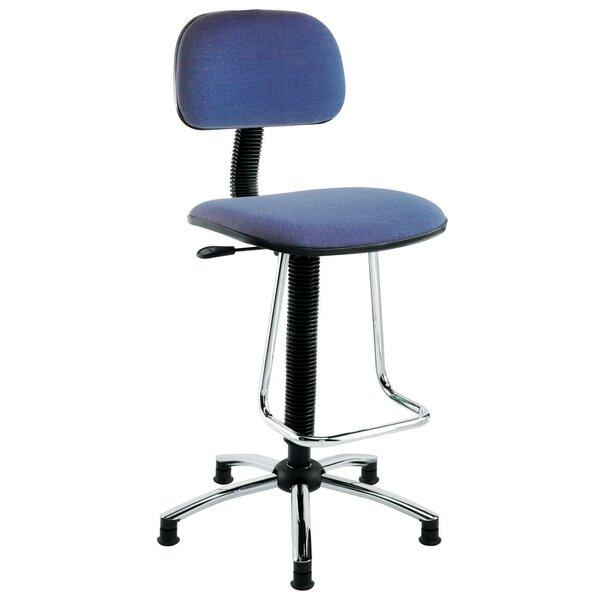 Drafting Chair by Nexel