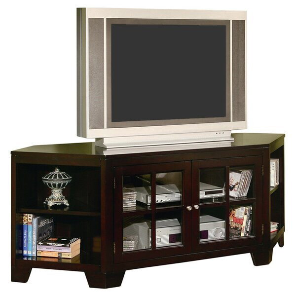 Noland 62 TV Stand by Darby Home Co