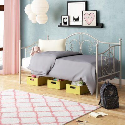 Antonia Twin Daybed