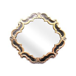 Astoria Grand Vintondale Accent Mirror