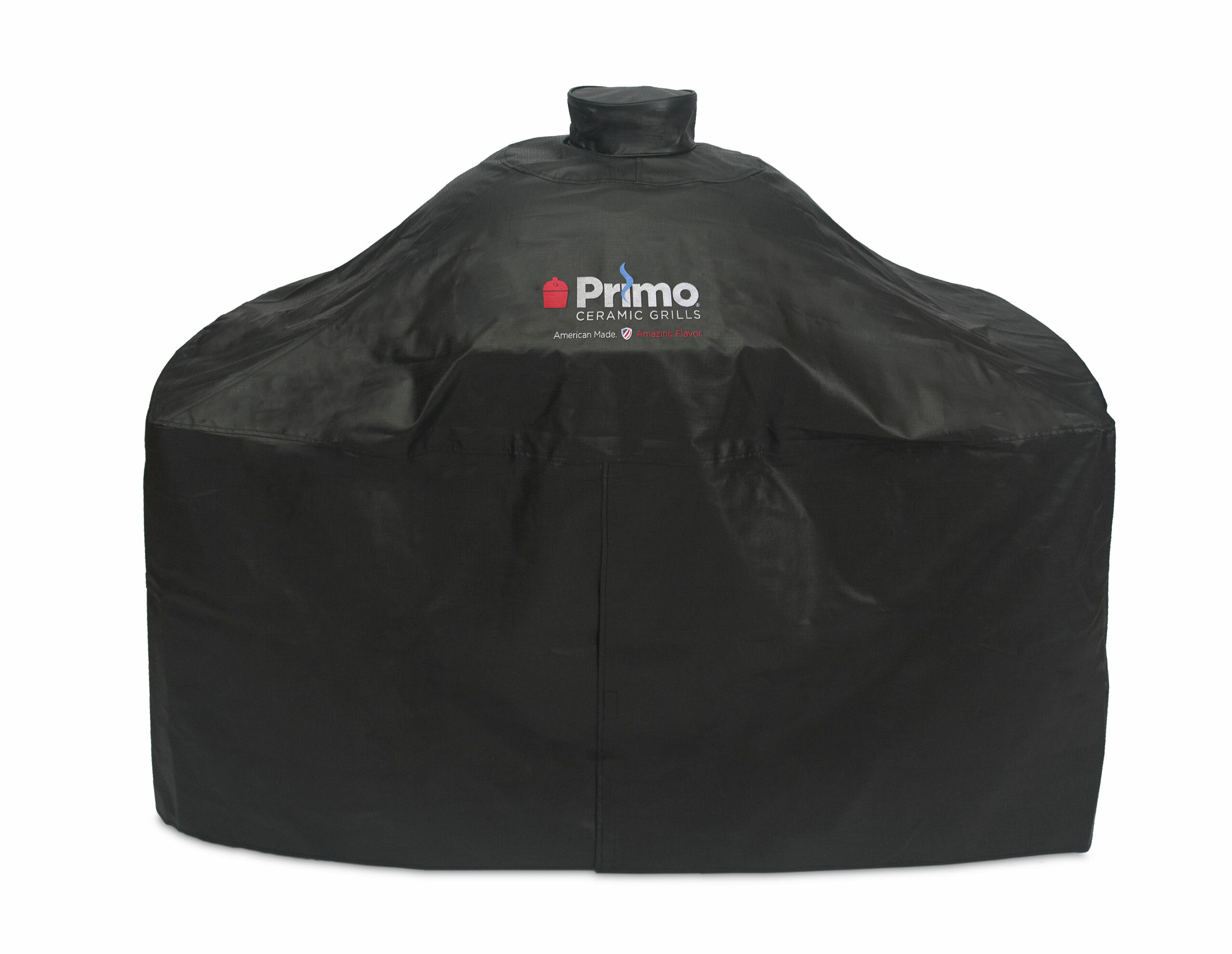 Cart Style Grill Cover Heavy Duty 900 Denier Polyester Weather-Resistant 75 in