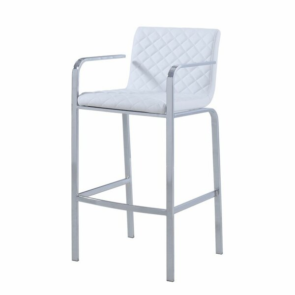 Lendler 30 Bar Stool by Orren Ellis