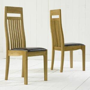 Essgruppe Florence mit 10 Stühlen von Home Etc