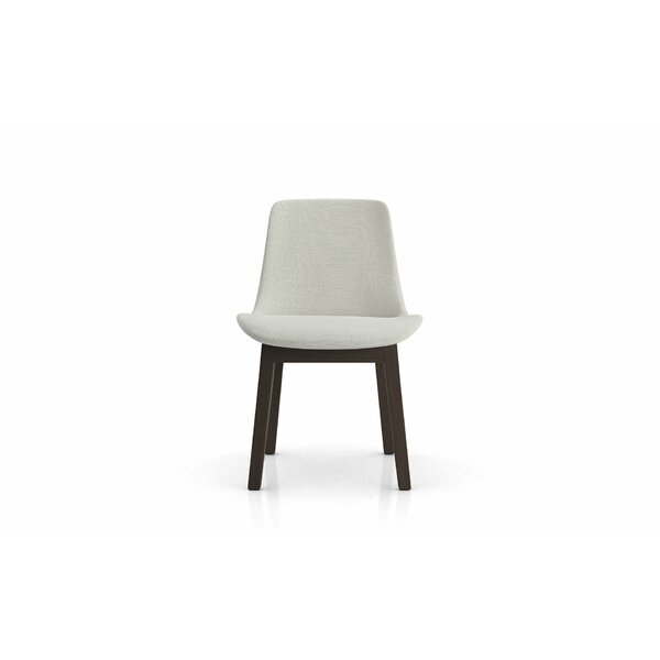 Bellingen Guest Chair (Set of 2) by Upper Square? Upper Square�?�