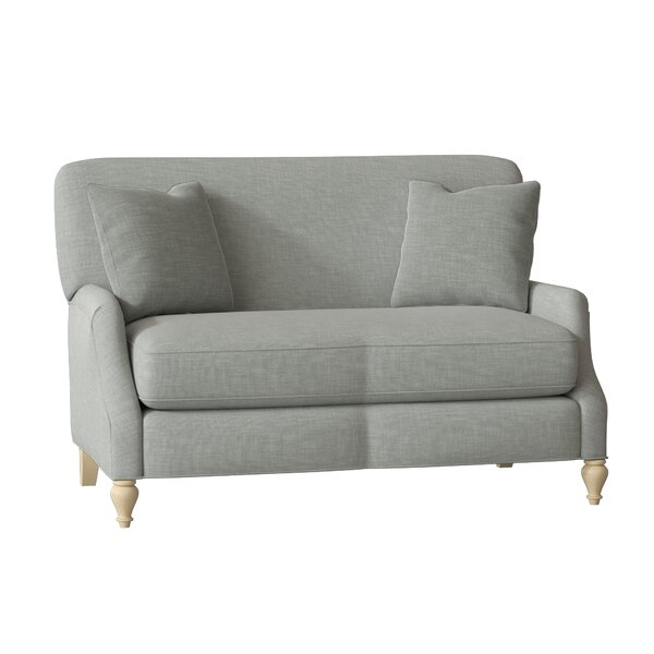 Settee by Paula Deen Home