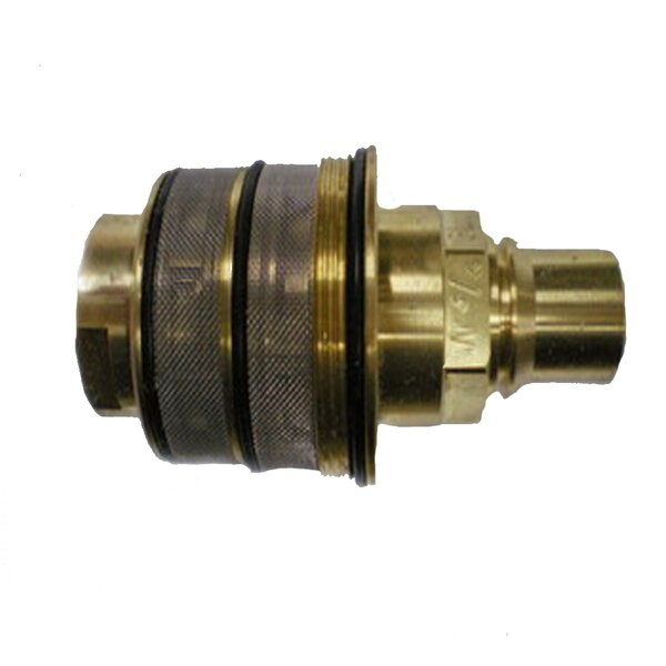 Thermostatic Cartridge by American Standard