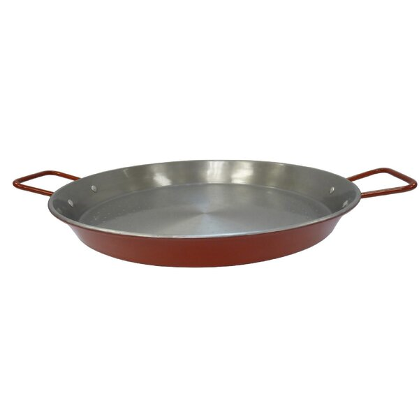 Paella Pan by IMUSA