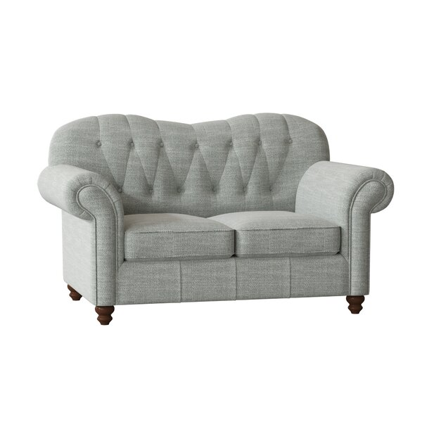 Surprising Great Price Lucie Loveseat By Birch Lane Heritage Top Cjindustries Chair Design For Home Cjindustriesco