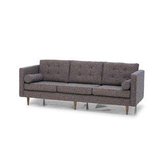 Melrose Sofa Four Studio