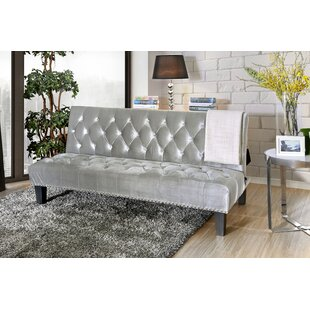 Barling Sofa