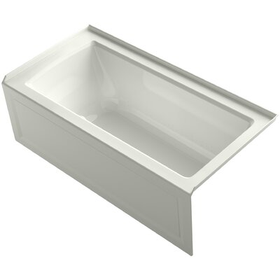 Kohler Air Bathtub Spas