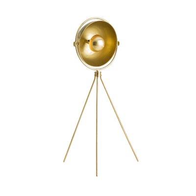 Floor Lamps Tripod Amp Standing Floor Lamps Wayfair Co Uk
