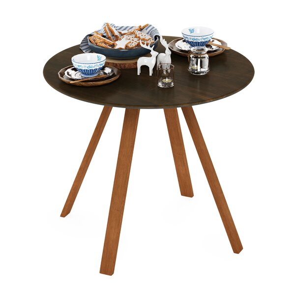 Palermo Dining Table By George Oliver