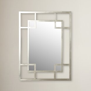 Mercer41 Wall Mirror