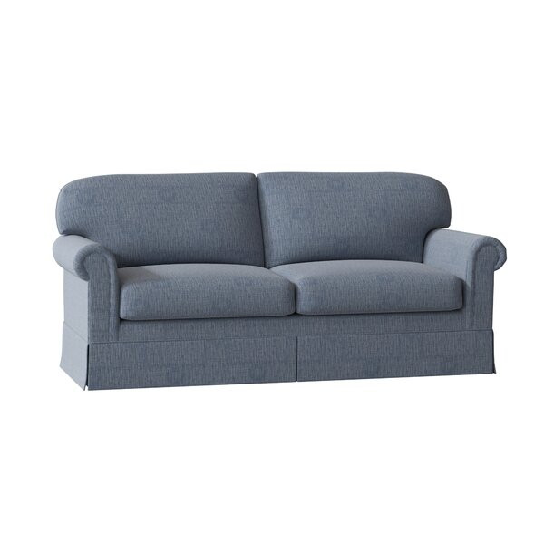 Looking for Ricardo Sofa By Duralee Furniture Amazing