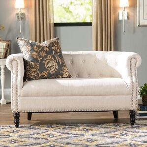 Living Room Furniture Sale You Ll Love Wayfair