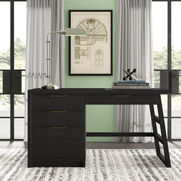 Bridgnorth Desk