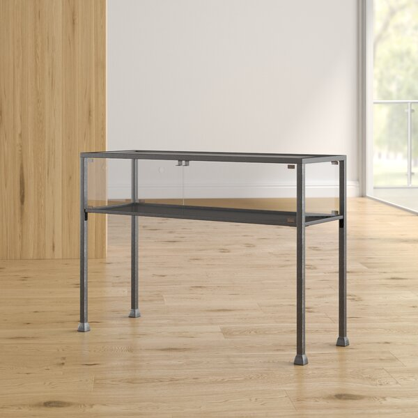 Tarakan Console Table By Wrought Studio