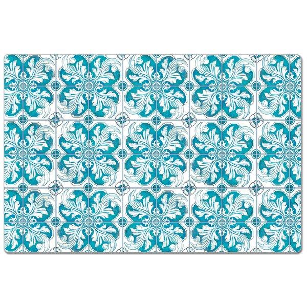Mosaic Comfort Anti-Fatigue Mat