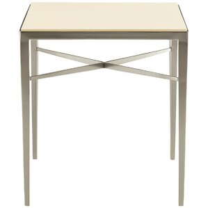 End Table by Bernhardt