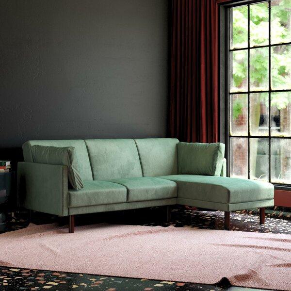 Outdoor Furniture Paulsen 80.5