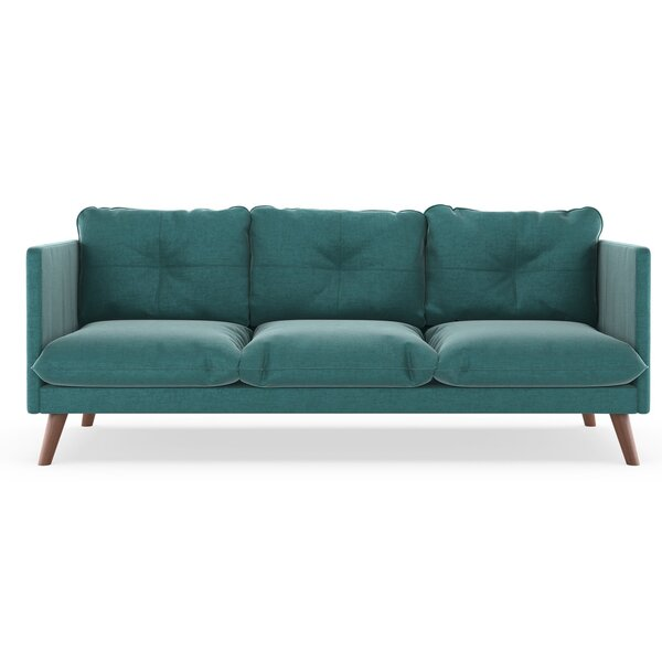 Cripe Sofa by Corrigan Studio