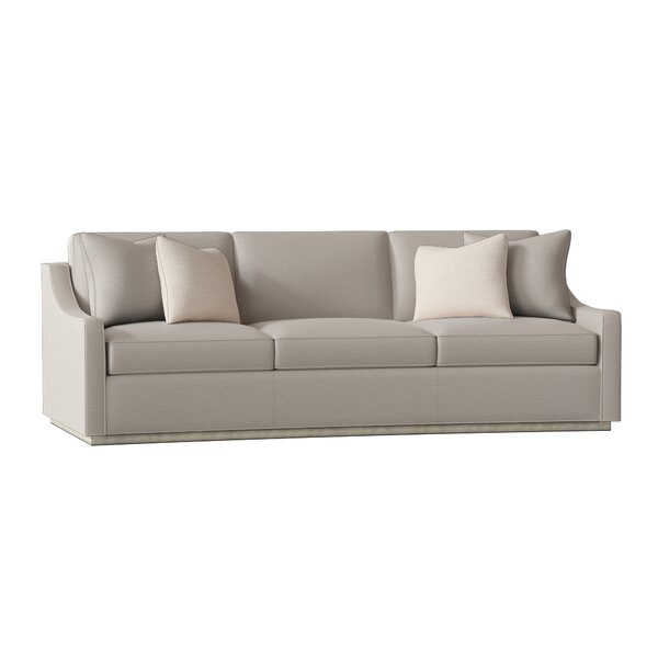 Bartlett Sofa by Lexington