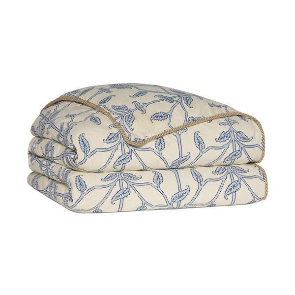 Badu Beanstalk Comforter