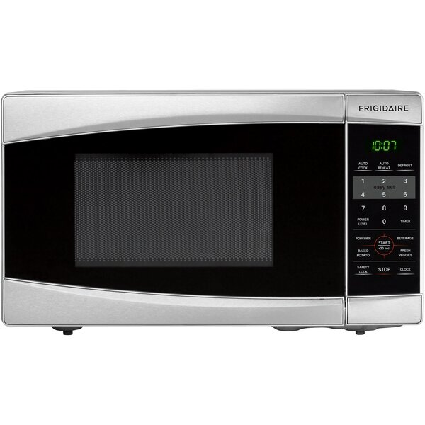 Small Microwaves You Ll Love In 2019 Wayfair